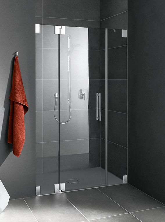 kermi pasa le confort de douche sup rieur kermi. Black Bedroom Furniture Sets. Home Design Ideas